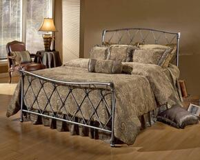 Hillsdale Furniture 1298BQR
