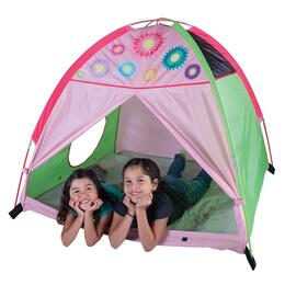Pacific Play Tents 27201