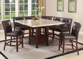 Acme Furniture 11280CH