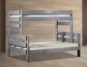 Chelsea Home Furniture 31BAR4016