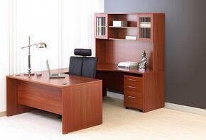 Unique Furniture 1C100011LCH