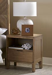 Progressive Furniture B10043