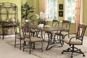 Acme Furniture 71150SET