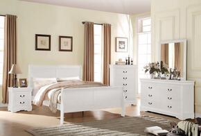 Acme Furniture 23845TSET