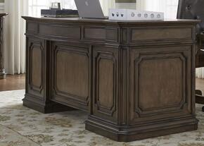 Liberty Furniture 487HOJJED