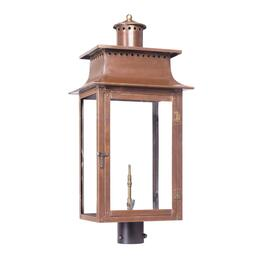ELK Lighting 7906WP
