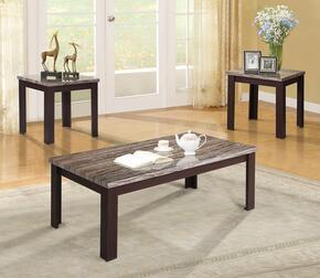 Acme Furniture 81400