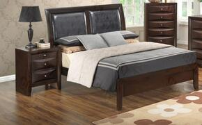 Glory Furniture G1525AKBN