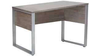 Unique Furniture K4723GREY