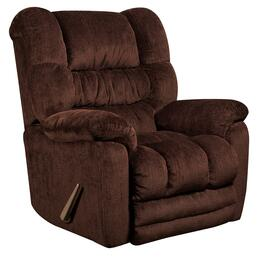 Flash Furniture AM95606452GG