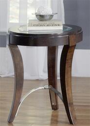 Liberty Furniture 505OT2021