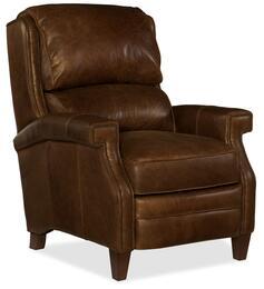 Hooker Furniture RC407087