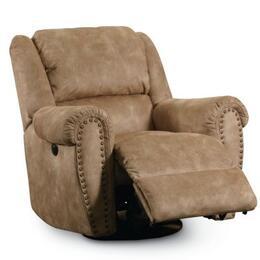 Lane Furniture 21495513962