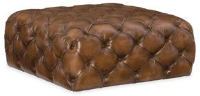 Hooker Furniture CO392085