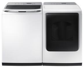 Samsung Appliance 690627