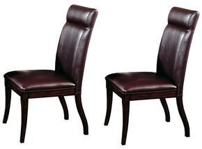 Hillsdale Furniture 4077802
