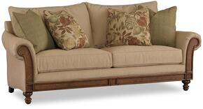 Hooker Furniture 112552013