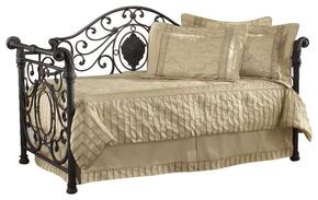 Hillsdale Furniture 1039DBLH