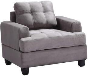 Glory Furniture G513AC