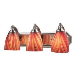 ELK Lighting 5703NM