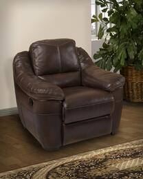 New Classic Home Furnishings 2032715SCH