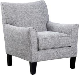 Simmons Upholstery 2162012STANFORDCASHMERE