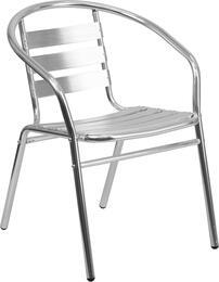 Flash Furniture TLH017BGG