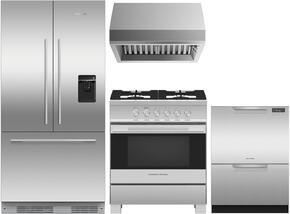 Fisher Paykel 1080640