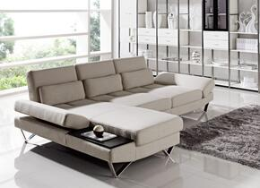 VIG Furniture VGMB1208B