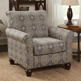 Furniture of America CM6139A