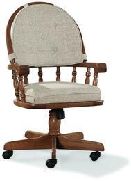 Intercon Furniture COCH2501CNTSU