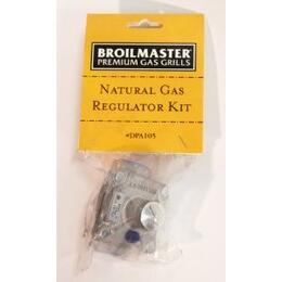 Broilmaster DPA105