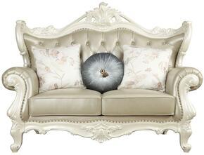 Acme Furniture 53061