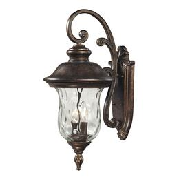 ELK Lighting 450223