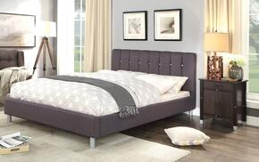 Acme Furniture 26490QN