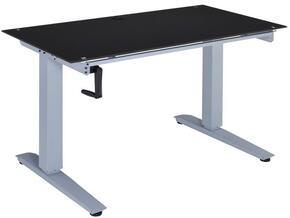 Acme Furniture 92386