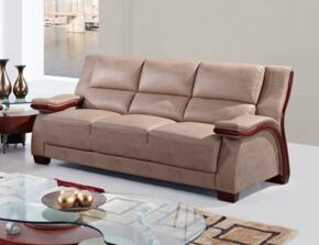 Global Furniture USA UA1411S