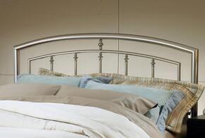 Hillsdale Furniture 1685670