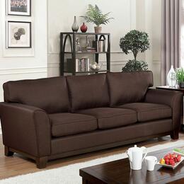 Furniture of America CM6954BRSF