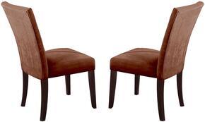 Acme Furniture 16838