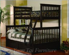 Myco Furniture 908ESPST
