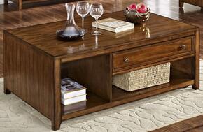 New Classic Home Furnishings 3071110