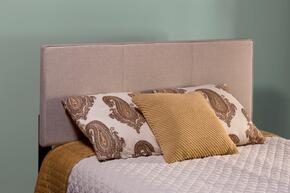 Hillsdale Furniture 1812HFQR