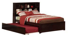 Atlantic Furniture AR8532011