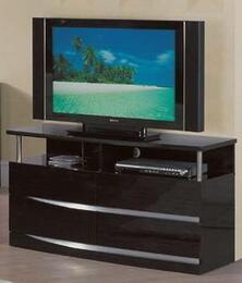 Global Furniture USA B63WEU
