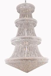 Elegant Lighting 1800G62CRC