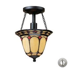 ELK Lighting 700891LA