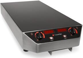CookTek MC3002F