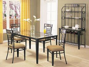Acme Furniture 08285