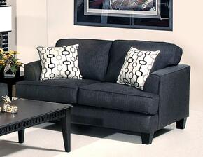 Chelsea Home Furniture 662077L